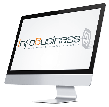 infobusiness-pc